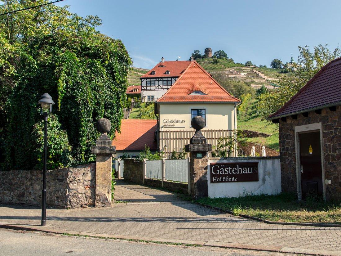 Aussenansicht-Hoflössnitz