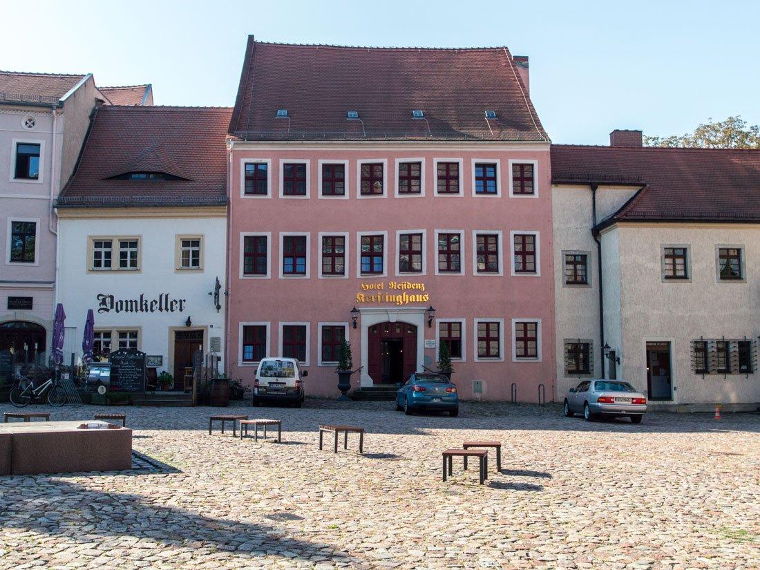 Aussenansicht-Kerstinghaus-Meissen