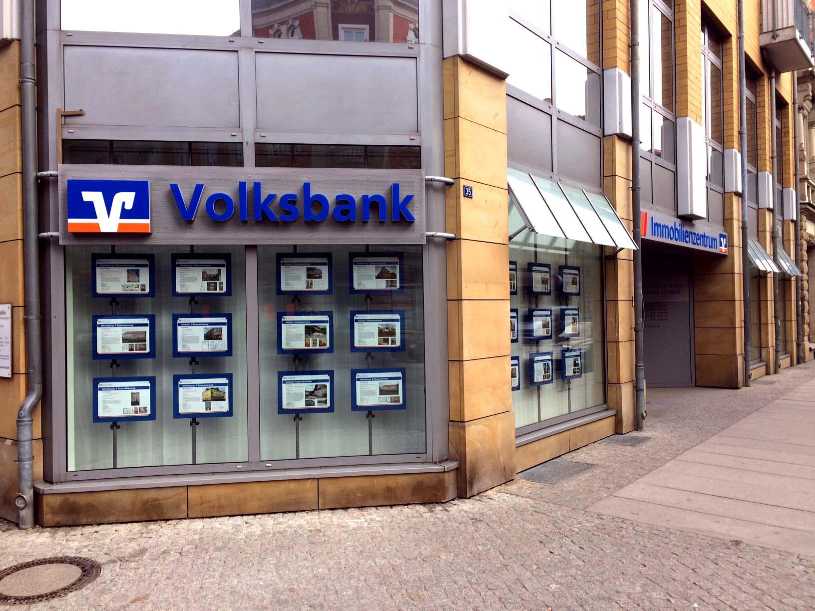 Aussenansicht-Volksbank-Pirna