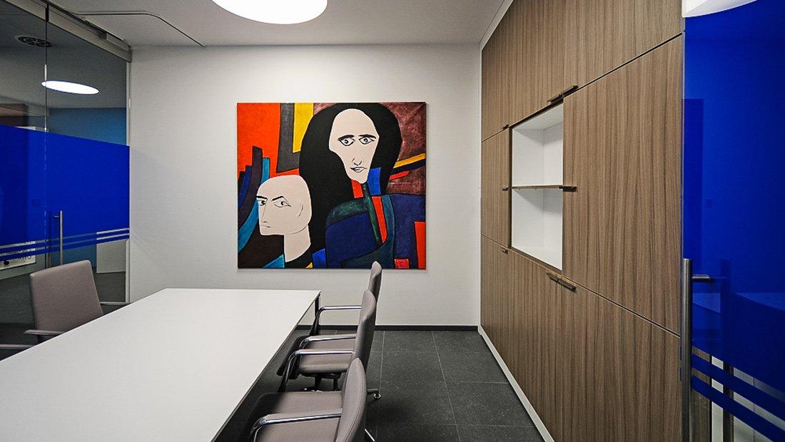 volksbank pirna heinze objektkonzept gmbh. Black Bedroom Furniture Sets. Home Design Ideas