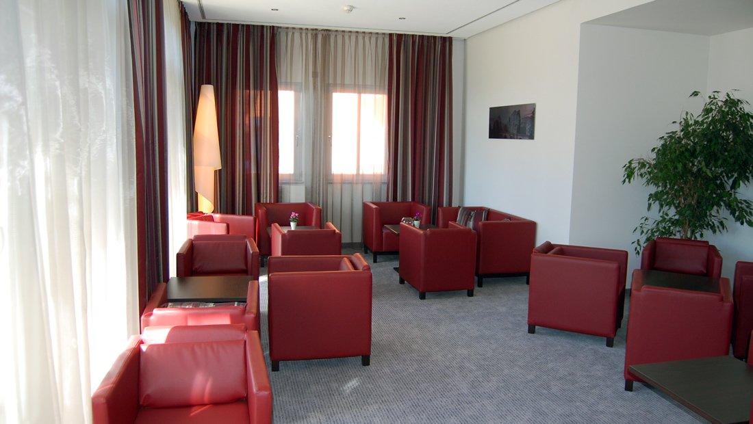 Loungebereich-Elbiente-Rathen