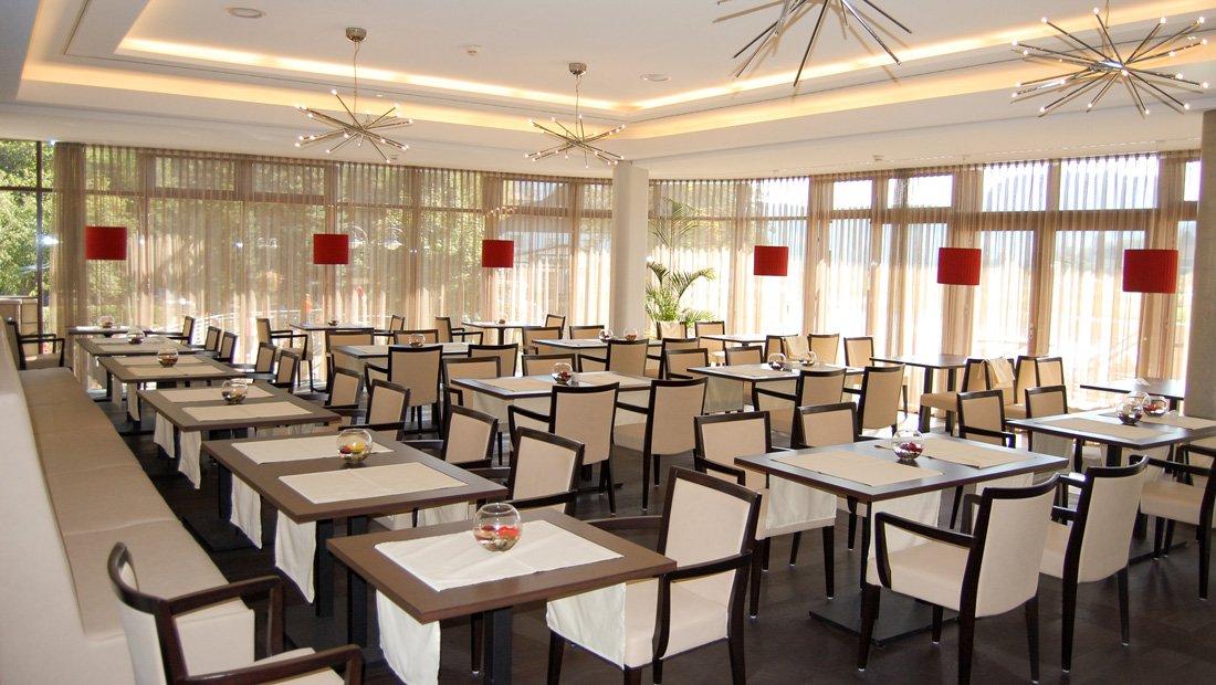 Restaurant-Elbiente-Rathen