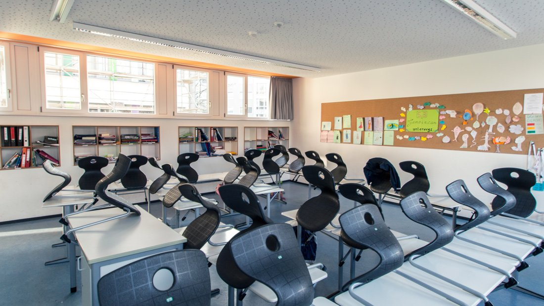 Christliche Schule Dresden
