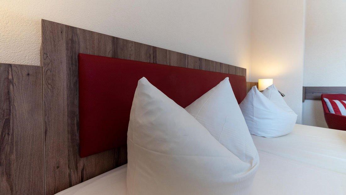 Detail-Doppelzimmer-Knorre-Meißen